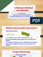 FEM-JSRao-Lec01.pdf