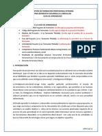 Guia de Aprendizaje Int. múltiples e Int. Emocional - Richard Cuadros.docx