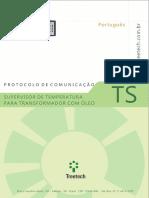 Protocolo de Comunicação v1.13_pt.pdf