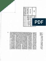 claeh epistemologia.pdf