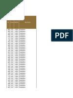 indice de marginacion poblacion.xls