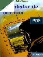 ALREDEDOR DE LA LUNA - JULIO VERNE.pdf