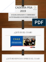 Reunión de padres 2019.pptx