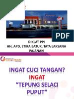 DIKLAT PPI REFRESH.pptx