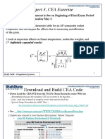 project3_assignment_2018.pdf