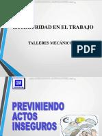 curso-seguridad-trabajo-talleres-mecanicos-prevencion-riesgos-peligros-epp-equipo-proteccion-accidentes.pdf