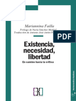 Existencia-Necesidad-Libertad-Mariannina-Failla.pdf