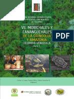 SERIE_RECURSOS_HIDROBIOLOGICOS_Y_PESQUER.pdf