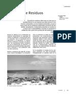 Art. Lombricultura Reciclado de residuos organicos.pdf