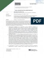 INFORME N° 003-2018.pdf