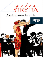 ANGELES MASTRETTA - ARRANCAME LA VIDA.pdf