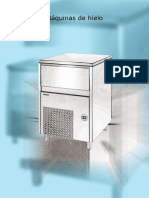 _Maquinas de hielo.pdf