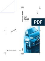 manual usuario mazda 5.pdf