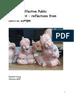 Crafting Public Management feb 2018.pdf