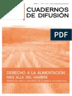 a-i8149s.pdf