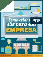 Ebook_como_criar_um_site_para_sua_empresa-uol.pdf
