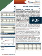 IDirect-Wonderla-Init Cov-Dec2015.pdf