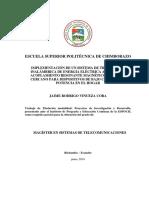 tesis maestria 01.pdf