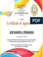 certificate of appreciation for cooperative parent.docx