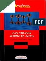LAS CRUCES SOBRE EL AGUA.pdf