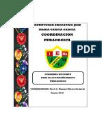 Cuaderno de Campo para el Coordinador Pedagógico.docx
