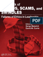 271508310-Handbook-of-Frauds-Scams-and-Swindles.pdf