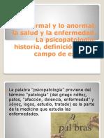 Tutoría 1.pptx