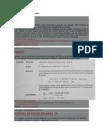 CLILINDROS DE PARED DELGADA.docx