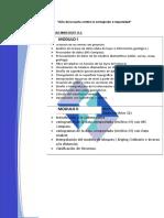 Brochure Minesight 11.5