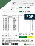 report-4685043578067455604.pdf