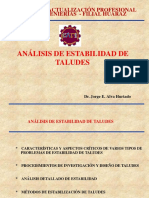 Analisis de Estabilidad de Taludes - Capi 1.pdf