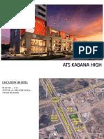 ATS KABANA HIGH__SALES.pdf