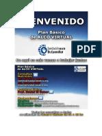 ALCO-VIRTUAL-2015.pdf