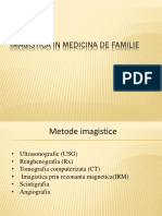 Imagistica-in-medicina-de-familie.pdf