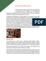 CENTROS DE INFORMACION SOCIAL.docx