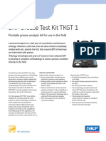 Hoja de datos del Equipo SKF par análisis de grasas TKGT1.pdf