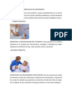 3 PRINCIPIOS FUNDAMENTALES DE ENFERMERIA.docx