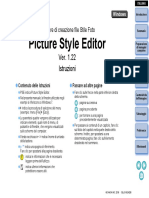 Picture_Style_Editor_1.22_Instruction_Manual_Win_IT.pdf