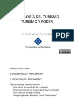 El turista (Melusina, 2003).pdf