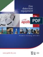Apollo ul catalog.pdf