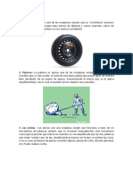 MAQUINAS SIMPLE1.docx