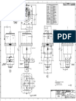 9989-4430_installation Drawing of Wt6 Water Valve