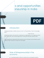 entrepreneurship - Copy (5).pptx