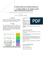 INFORME-PREVIO-4-LAB-TELE-II.docx