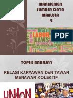 RELASI KARYAWAN & TAWAR MENAWAR.pdf