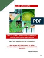 Manual Utilizador_OFP.pdf
