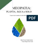-Livro- Homeopatia - Água, Solo e Planta.pdf