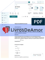 livrosdeamor.com.br-avance-trabajo-calculo.pdf