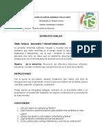 TALLER ENCUESTA FAMILIA.docx