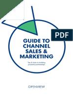 channel sales.pdf